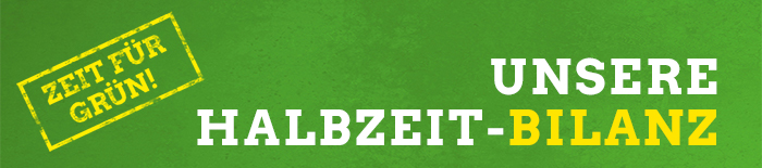Button Unsere Halbzeitbilanz 2019